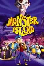 Nonton Streaming Download Drama Monster Island (2017) Subtitle Indonesia