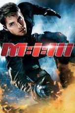 Nonton Streaming Download Drama Mission: Impossible III (2006) jf Subtitle Indonesia