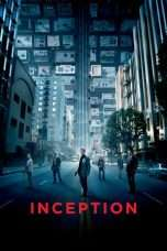 Nonton Streaming Download Drama Inception (2010) jf Subtitle Indonesia