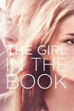 Nonton Streaming Download Drama The Girl in the Book (2015) Subtitle Indonesia