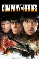 Nonton Streaming Download Drama Company of Heroes (2013) Subtitle Indonesia