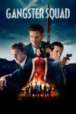 Nonton Streaming Download Drama Gangster Squad (2013) jf Subtitle Indonesia