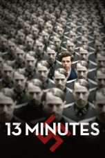 Nonton Streaming Download Drama 13 Minutes (2015) jf Subtitle Indonesia