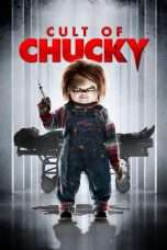 Nonton Streaming Download Drama Cult of Chucky (2017) jf Subtitle Indonesia