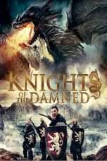 Nonton Streaming Download Drama Knights of the Damned (2017) Subtitle Indonesia