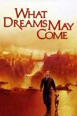 Nonton Streaming Download Drama What Dreams May Come (1998) jf Subtitle Indonesia