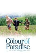 Nonton Streaming Download Drama The Color of Paradise (1999) Subtitle Indonesia