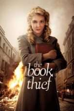 Nonton Streaming Download Drama The Book Thief (2013) Subtitle Indonesia