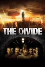 Nonton Streaming Download Drama The Divide (2011) Subtitle Indonesia