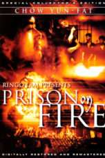 Nonton Streaming Download Drama Prison on Fire (1987) jf Subtitle Indonesia
