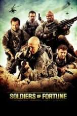 Nonton Streaming Download Drama Soldiers of Fortune (2012) jf Subtitle Indonesia
