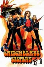 Nonton Streaming Download Drama Switchblade Sisters (1975) abo Subtitle Indonesia