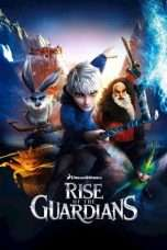 Nonton Streaming Download Drama Rise of the Guardians (2012) jf Subtitle Indonesia