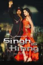 Nonton Streaming Download Drama Singh Is Kinng (2008) gt Subtitle Indonesia