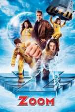Nonton Streaming Download Drama Zoom (2006) Subtitle Indonesia