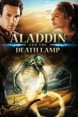 Nonton Streaming Download Drama Aladdin and the Death Lamp (2012) buy Subtitle Indonesia