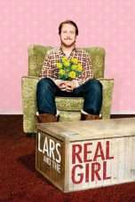 Nonton Streaming Download Drama Lars and the Real Girl (2007) jf Subtitle Indonesia