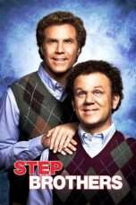Nonton Streaming Download Drama Step Brothers (2008) Subtitle Indonesia