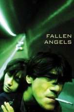 Nonton Streaming Download Drama Fallen Angels (1995) jf Subtitle Indonesia