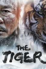 Nonton Streaming Download Drama The Tiger: An Old Hunter's Tale (2015) jf Subtitle Indonesia
