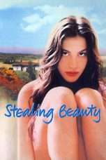 Nonton Streaming Download Drama Stealing Beauty (1996) Subtitle Indonesia