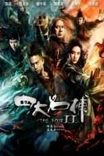 Nonton Streaming Download Drama The Four 2 (2013) jf Subtitle Indonesia