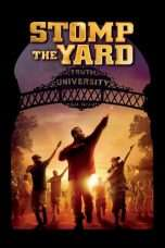 Nonton Streaming Download Drama Stomp the Yard (2007) jf Subtitle Indonesia