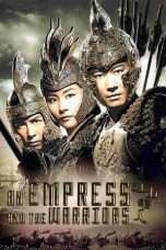 Nonton Streaming Download Drama An Empress and the Warriors (2008) jf Subtitle Indonesia