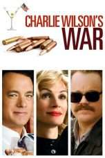 Nonton Streaming Download Drama Charlie Wilson's War (2007) jf Subtitle Indonesia