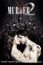 Nonton Streaming Download Drama Murder 2 (2011) Subtitle Indonesia