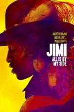 Nonton Streaming Download Drama Jimi: All Is by My Side (2013) Subtitle Indonesia