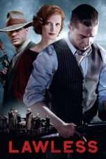 Nonton Streaming Download Drama Lawless (2012) jf Subtitle Indonesia