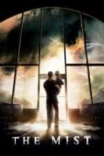 Nonton Streaming Download Drama The Mist (2007) jf Subtitle Indonesia