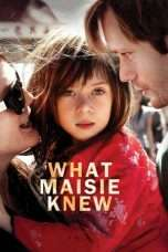 Nonton Streaming Download Drama What Maisie Knew (2013) jf Subtitle Indonesia