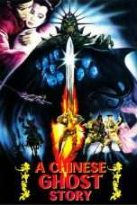 Nonton Streaming Download Drama A Chinese Ghost Story (1987) jf Subtitle Indonesia
