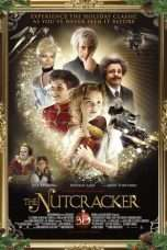 Nonton Streaming Download Drama The Nutcracker: The Untold Story (2010) Subtitle Indonesia