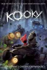 Nonton Streaming Download Drama Kooky (2010) Subtitle Indonesia