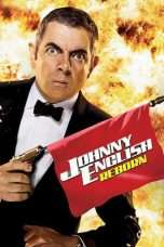 Nonton Streaming Download Drama Nonton Johnny English Reborn (2011) Sub Indo jf Subtitle Indonesia