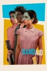 Nonton Streaming Download Drama Band Aid (2017) jf Subtitle Indonesia