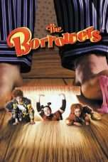 Nonton Streaming Download Drama The Borrowers (1997) Subtitle Indonesia