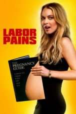 Nonton Streaming Download Drama Labor Pains (2009) Subtitle Indonesia