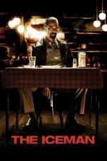 Nonton Streaming Download Drama The Iceman (2012) jf Subtitle Indonesia