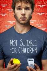 Nonton Streaming Download Drama Not Suitable For Children (2012) Subtitle Indonesia