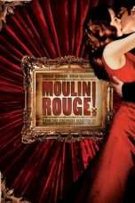 Nonton Streaming Download Drama Moulin Rouge! (2001) Subtitle Indonesia