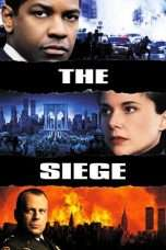 Nonton Streaming Download Drama The Siege (1998) jf Subtitle Indonesia