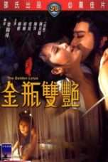 Nonton Streaming Download Drama The Golden Lotus (1974) jf Subtitle Indonesia
