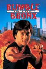 Nonton Streaming Download Drama Rumble in the Bronx (1995) jf Subtitle Indonesia
