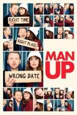 Nonton Streaming Download Drama Man Up (2015) Subtitle Indonesia