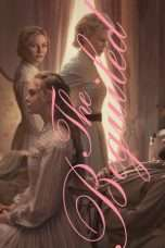 Nonton Streaming Download Drama The Beguiled (2017) jf Subtitle Indonesia