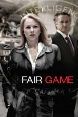 Nonton Streaming Download Drama Fair Game (2010) Subtitle Indonesia